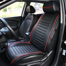 nissan juke seat covers compare prices on leather car cover seats online shopping buy low