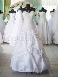 weddings for dummies wedding dresses on dummies stock photo colourbox