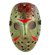 Jason Costume Cheap Best Jason Costume Find Best Jason Costume Deals On Line At