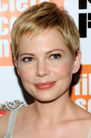 the best short haircuts for fine hair beautyeditor