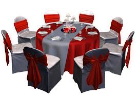 Red And Silver Wedding Vote For Your Favorite Wedding Theme U0026 Add Suggestions Weddingbee