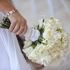 wedding flowers kelowna floral designs by kelowna area florist call us for all