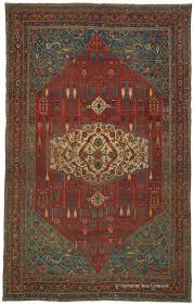 Antique Persian Rugs by 164 Best Persian Carpet Images On Pinterest Persian Carpet