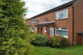 Glasgow 1 Bedroom Flat 1 Bedroom Flats To Rent In Glasgow North Glasgow Rightmove