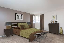 28 1 Bedroom Apartments For Rent In Buffalo Ny 1 Bedroom by Raintree Island Apartments Tonawanda Ny Apartment Finder