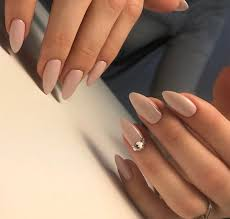 nail designe 45 chic nail designs and design
