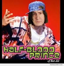Professor Snape Meme - best snape harry potter memes