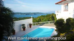 Puerto Galera House For Sale  YouTube