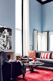 232 best blue walls images on pinterest colors blue walls and