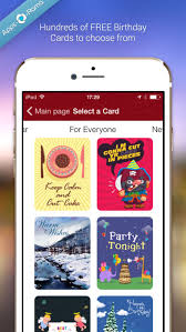 best birthday cards birthday cards for friends on the app store