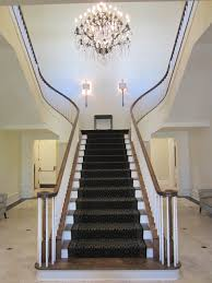 commercial staircase artistic stairs canada