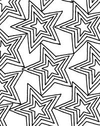 pattern coloring pages for adults 2021 best coloring pages images on pinterest coloring books