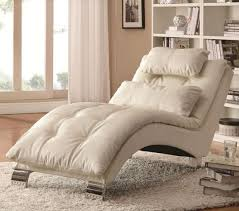 comfy chair with ottoman furniture oversized white armchair chair home interior design ideas