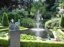 pictures of beautiful gardens for small homes beautiful small gardens home design also garden trends amsterdam