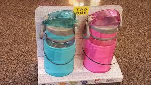 bubba brands bubba brands flo silicone kids water bottle 16 oz