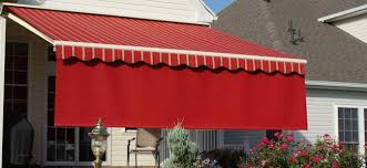 Awning Valance Awnings Pittsburgh Pa Huge Selection Of Residential And