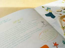 bon livre de cuisine livre secrets de soupes à la grimace bergamote family