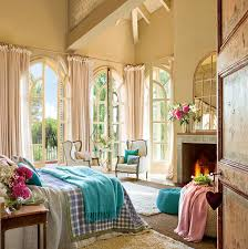 impeccable bedroom decorating ideas for couples red romantic