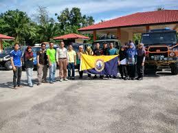 news a community program for the orang asli archive2017