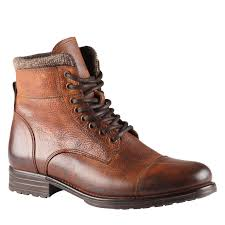 s boots aldo timo this boot is styley and something that works for montana
