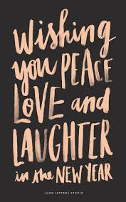 happy thanksgiving love quotes 208 best love the holiday images on pinterest peace signs