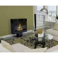 fire sense 28 in bessemer patio fireplace 01471 the home depot