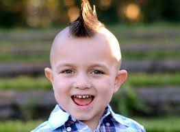 boy haircuts sizes home design kids haircut pictures cool haircuts for boys home