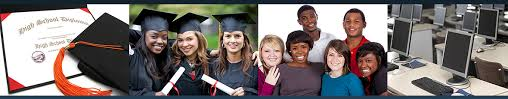 online for highschool graduates alternative education programs free online high school diploma