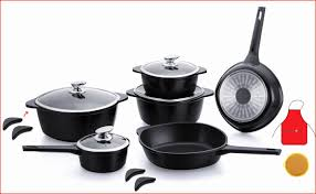 tefal batterie de cuisine batterie de cuisine induction ikea beautiful batterie de cuisine