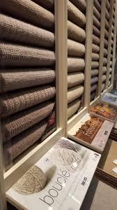 Carpet Fitters Northampton by Carpet Shop In Northampton Carpet Rugs Vinyl 01604 627311