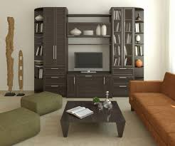 cabinets for living rooms dining room wall cabinets for living room enticing living room