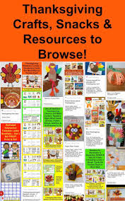 thanksgiving play for kids 541 best gobble gobble images on pinterest teaching resources