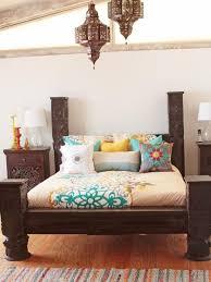 Moroccan Bedroom Designs Moroccan Bedroom Decorating Ideas 66 Mysterious Moroccan Bedroom