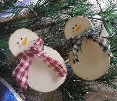 87 best woodsies images on ornaments