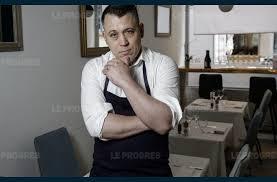 emploi chef de cuisine lyon lyon sémantème une cuisine naturelle pour des assiettes pleines