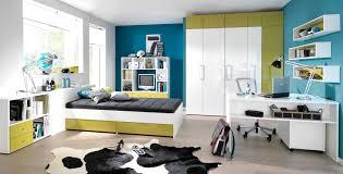 Jugend Wohnzimmer Einrichten Jugendzimmer Junge Einrichten Herrliche Auf Moderne Deko Ideen