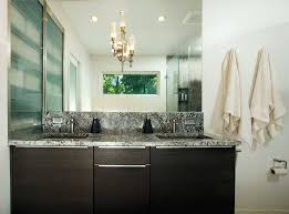discount bathroom cabinets cool granite contertop white stained