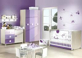 Purple Nursery Decor Purple Baby Room Decor Hsfurmanek Co