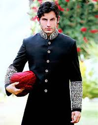 wedding collection for mens hertira juniad jamshed wedding collection sherwani 2011 2012