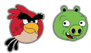 angry cartoon characters free download clip art free clip art
