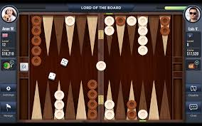 backgammon lord of the board backgammon android apps
