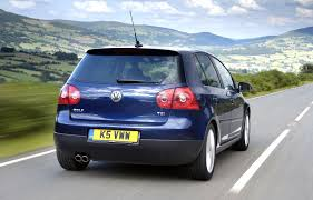 vauxhall golf volkswagen golf hatchback 2004 2008 running costs parkers