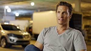 lexus commercial actor 2017 lincoln sales surge after matthew mcconaughey ad campaign