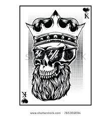 cool card deck designs edmworld
