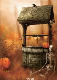 free halloween farm background popular photo background halloween buy cheap photo background