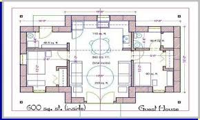 adobe southwestern style house plan 1 beds 00 baths 400 sq luxihome