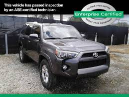 lexus dealer new orleans used toyota 4runner for sale in new orleans la edmunds