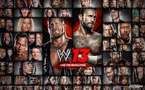 wwe games wwe smackdown vs raw 2011 review