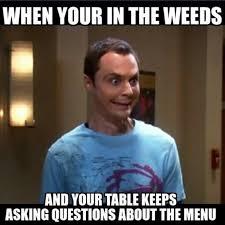 Funny Server Memes - best 25 server memes ideas on pinterest server humor server