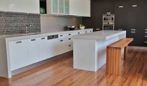 best kitchen designers u0026 renovators in melbourne houzz